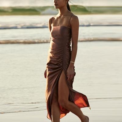 Sexy-Split-Maxi-Dress-C003-2