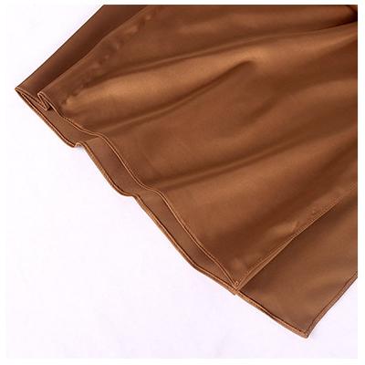 Sexy-Split-Maxi-Dress-C003-3