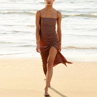 Sexy-Split-Maxi-Dress-C003-4