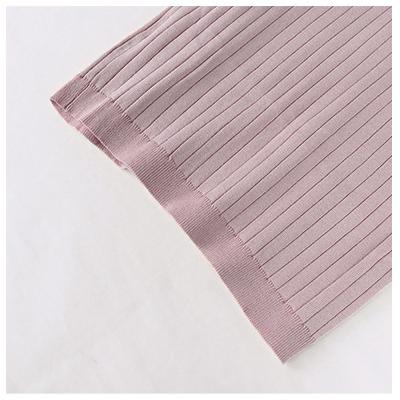 Sleeveless-Bodycon-Maxi-Dress-C004-1