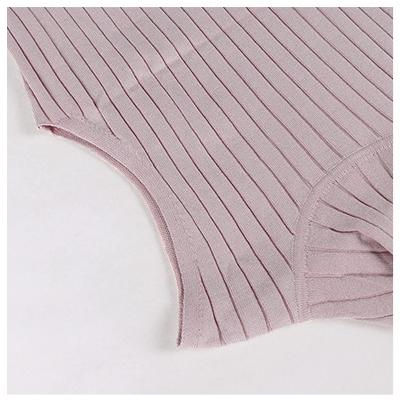 Sleeveless-Bodycon-Maxi-Dress-C004-3