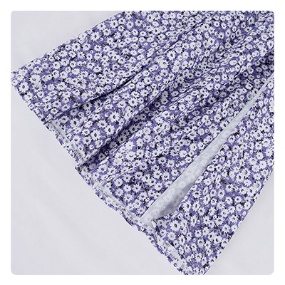 Floral-Split-Maxi-Dress-C006-1