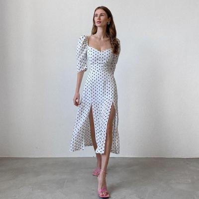 Floral-Split-Maxi-Dress-C006-15_0