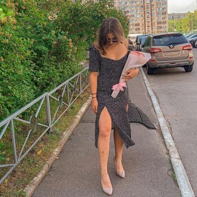 Floral-Split-Maxi-Dress-C006-2_4
