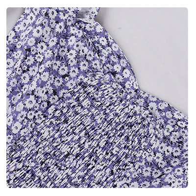 Floral-Split-Maxi-Dress-C006-3