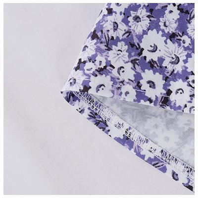 Floral-Split-Maxi-Dress-C006-4