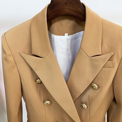 Ladies-Suit-D010-1