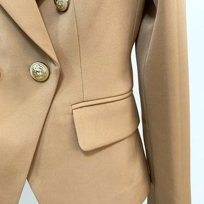 Ladies-Suit-D010-2