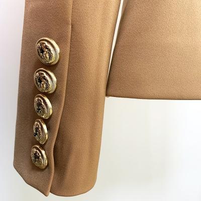 Ladies-Suit-D010-3