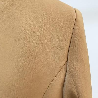 Ladies-Suit-D010-5