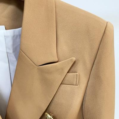Ladies-Suit-D010-6