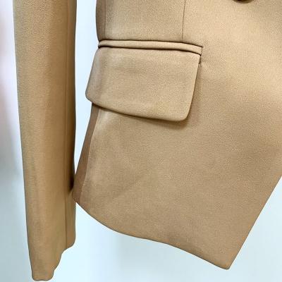 Ladies-Suit-D010-7