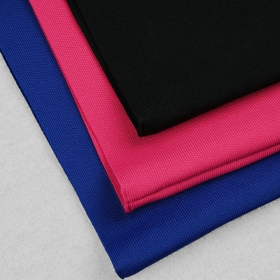 Rhinestone-Tassel-Sleeve-Bandage-Dress-K1006-3