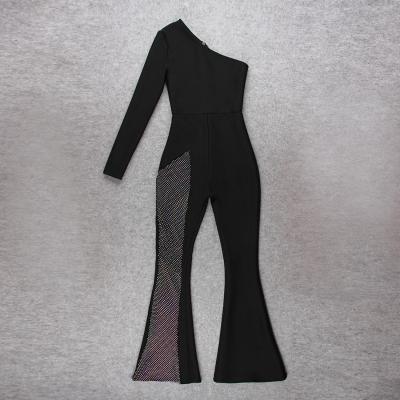 One-Shoulder-Long-Sleeve-Jumpsuit-K1009-13
