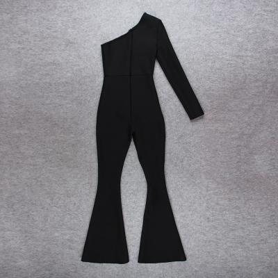 One-Shoulder-Long-Sleeve-Jumpsuit-K1009-14