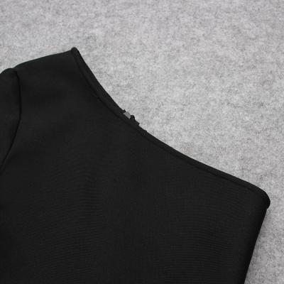 One-Shoulder-Long-Sleeve-Jumpsuit-K1009-15