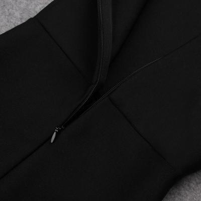 One-Shoulder-Long-Sleeve-Jumpsuit-K1009-17