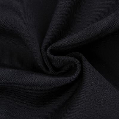 One-Shoulder-Long-Sleeve-Jumpsuit-K1009-4