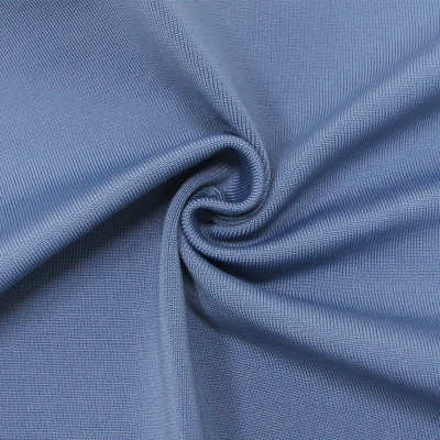 Chain-Strap-Bandage-Dress-K1014-6