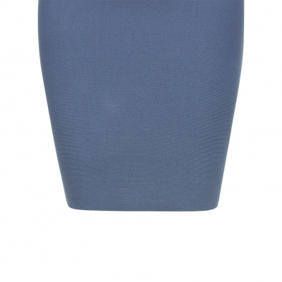 Chain-Strap-Bandage-Dress-K1014-8