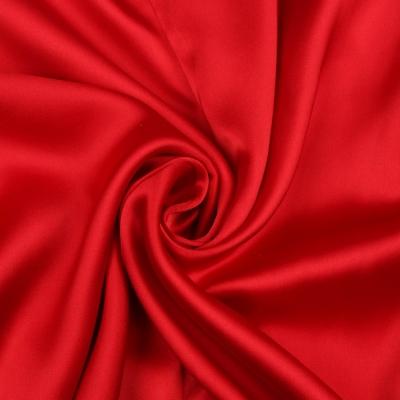 One-Shoulder-Wrinkle-Dress-K1015-48