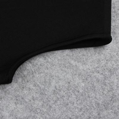 Sleeveless-Deep-V-Bandage-Dress-K1017-18