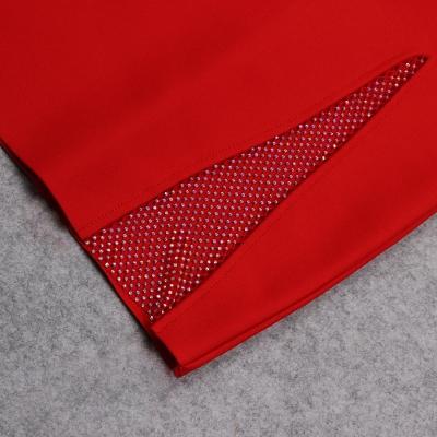 Sleeveless-Deep-V-Bandage-Dress-K1017-25