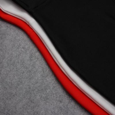 Long-Sleeve-Deep-V-Bandage-Dress-K1018-41