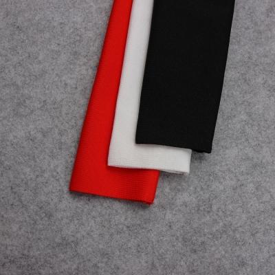 Long-Sleeve-Deep-V-Bandage-Dress-K1018-43
