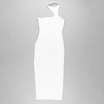 Sleeveless-Halter-Bandage-Dress-K1021-11