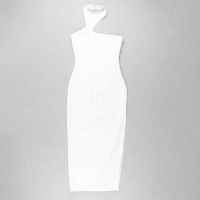 Sleeveless-Halter-Bandage-Dress-K1021-13