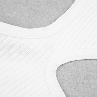 Sleeveless-Halter-Bandage-Dress-K1021-6