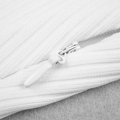 Sleeveless-Halter-Bandage-Dress-K1021-8