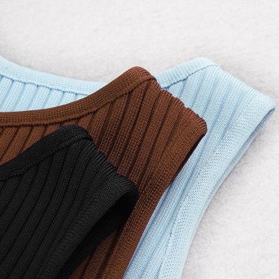 Sleeveless-Hollow-Out-Bandage-Dress-K1022-49