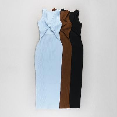 Sleeveless-Hollow-Out-Bandage-Dress-K1022-51