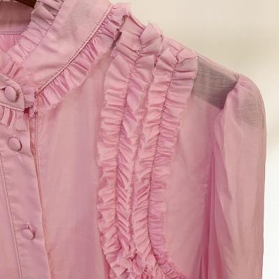 Lantern-Sleeve-Lace-Dress-K1028-31