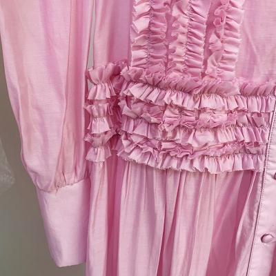 Lantern-Sleeve-Lace-Dress-K1028-32