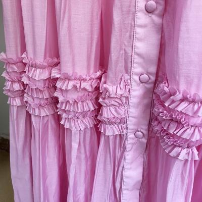 Lantern-Sleeve-Lace-Dress-K1028-33