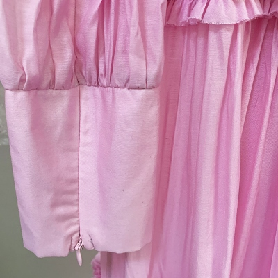 Lantern-Sleeve-Lace-Dress-K1028-34