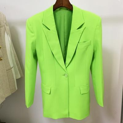 Ladies-Suit-K1029-5