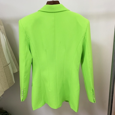 Ladies-Suit-K1029-6