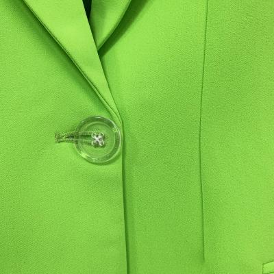 Ladies-Suit-K1029-7