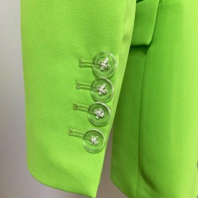 Ladies-Suit-K1029-8