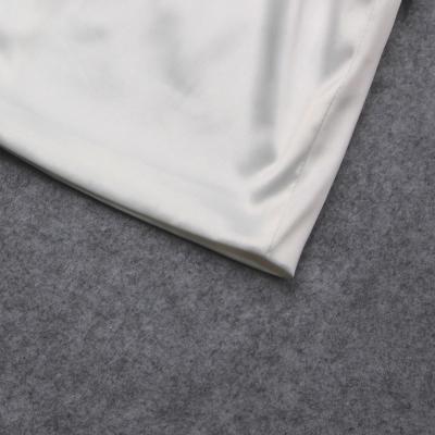 Off-Shoulder-Puff-Sleeve-Dress-K1039-18
