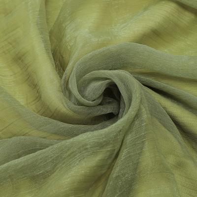 Off-Shoulder-Mesh-Ruched-Bandage-Dress-K1040-31