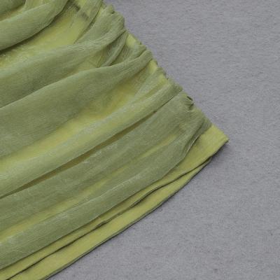 Off-Shoulder-Mesh-Ruched-Bandage-Dress-K1040-32