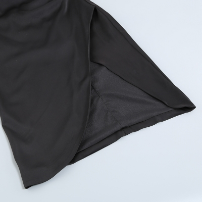 V-Neck-Strap-Dress-K1045-14