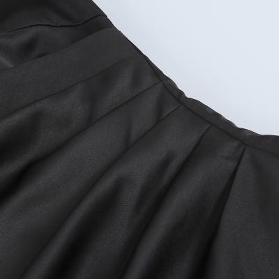 V-Neck-Strap-Dress-K1045-15