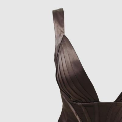 Deep-V-Strap-Slit-Dress-K1051-12-16_副本