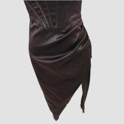 Deep-V-Strap-Slit-Dress-K1051-12-17_副本